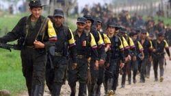 Las FARC y el Día