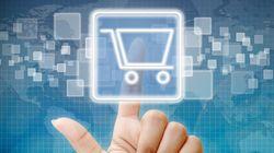 Las ventajas de vender marcas reconocidas en tu tienda