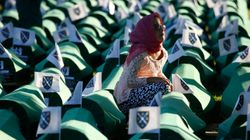 ¿Quién es Radovan Karadzic? Los méritos del 'carnicero de