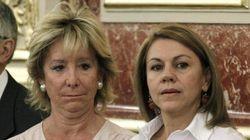 Cospedal pide explicaciones a Aguirre por 'su