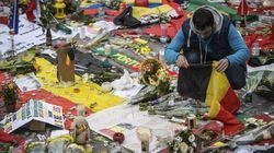 Bélgica baja el nivel de alerta por