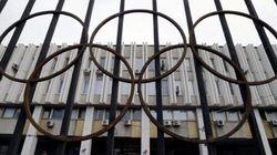 El COI no excluye a Rusia de Río y deja la decisión en manos de las