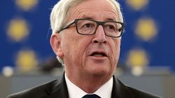Juncker pide a una UE