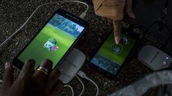 Nintendo cae un 18% tras reconocer esta limitación con Pokemon