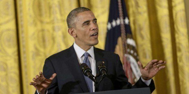 Obama regularizará por decreto la situación de millones de inmigrantes