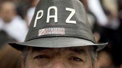 Vuelve el diálogo en Colombia tras la liberación de los