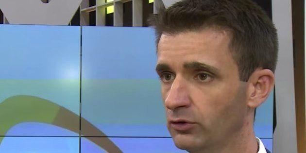 Cuatro candidatos a la dirección de Telemadrid impugnan la elección del director de