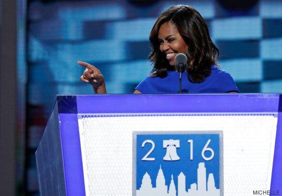 La Convención Demócrata aprueba el programa político más progresista de su