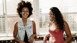 9 cualidades de las mujeres que confían en sí