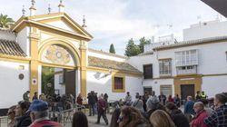 Palacios, castillos, arte y donaciones: el patrimonio de la Casa de