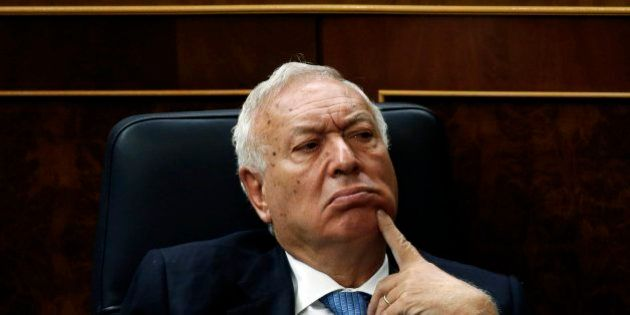 Margallo viajará a Cuba porque la