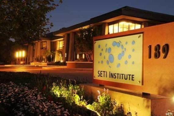 30 años del SETI: el instituto de Búsqueda de Inteligencia Extraterrestre celebra tres décadas sin hallar...