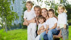 VOX propone que las familias tengan un voto más por cada