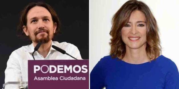 Telecinco acusa a Pablo Iglesias de darle plantón y Podemos alega que es