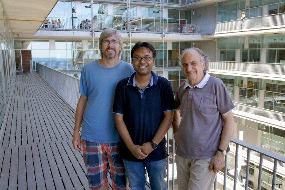 Descubren un nuevo antepasado de los humanos que dejó su ADN en el sureste