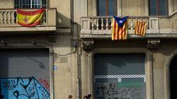 10 claves para seguir el debate sobre la consulta catalana en el