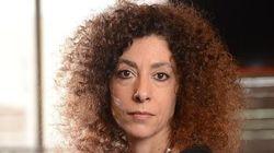 Leila Guerriero: