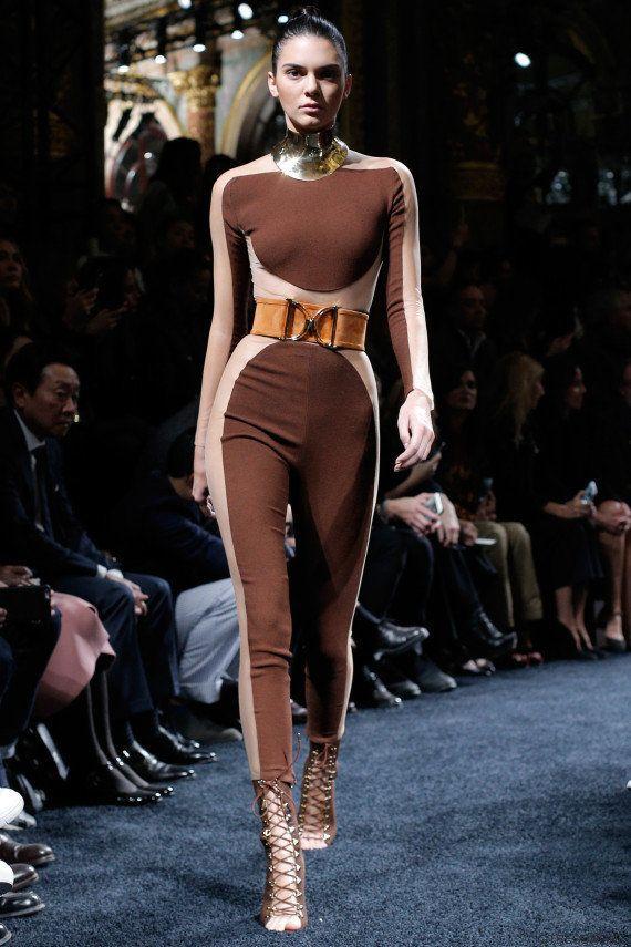 Jennifer Lopez cumple 47 años y luce cuerpazo con este impresionante