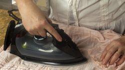 El reparto de las tareas domésticas, primera causa de discusión en las