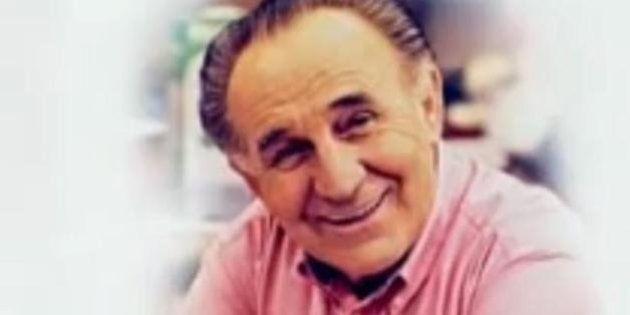 Muerte de Pedro Peña: el abuelo de 'Médico de Familia' muere a los 88 años