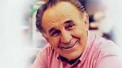Muere el abuelo de 'Médico de Familia'