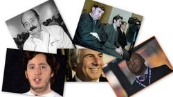 Los otros 'pequeños Nicolás': los grandes impostores de la
