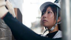 建設業界ながら新卒職人の8割が女性。「塗装ガール」が活躍する会社とは?