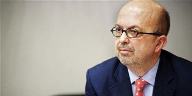 El director general de Castilla-La Mancha TV a un portavoz del PSOE: