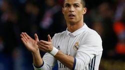Un juez español prohíbe difundir Football Leaks en toda