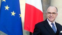 Bernard Cazeneuve, nuevo primer ministro de Francia tras la salida de