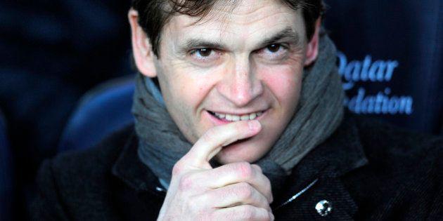 Muerte de Tito Vilanova: El exentrenador del Barcelona muere a los 45