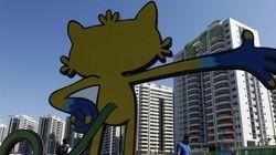 Río 2016 admite que la Villa Olímpica está sin
