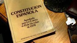 DIRECTO: El Congreso homenajea la Constitución con su reforma en el