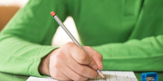 Informe PISA: ¿aprobarías el examen hecho a estudiantes de 15