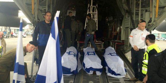 Turquía acusa al Daesh del atentado contra turistas en