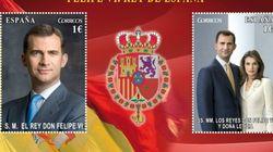 A partir del día 12 podrás mandar cartas con este sello