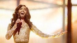Cosas a tener en cuenta de Eurovisión 2014