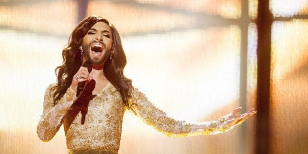 Final de Eurovision 2014: cosas a tener en cuenta (FOTOS,