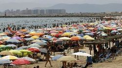 Aumenta la vigilancia en zonas turísticas en España tras la oleada de terroristas