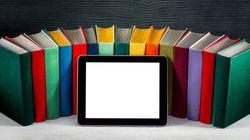 De Guindos anuncia que el IVA de libros y periódicos digitales bajará al