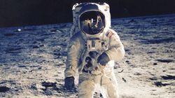 Curiosidades sobre la Luna en la Noche de la Observación