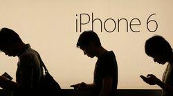 Todo lo que tienes que saber sobre los nuevos iPhone, iOS 8 y el
