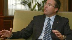 La Audiencia Nacional condena al presidente de Afinsa a 12 años de