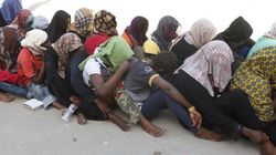 Guía para entender (o no) la expulsión masiva de migrantes que planea la