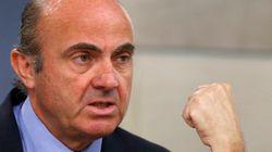 Multa cero: España se libra de la sanción de Bruselas por incumplir el