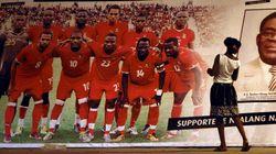 España-Guinea: ¿Debe jugar 'La Roja' en un país en dictadura?