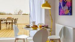 9 secretos para convertir tu comedor en un espacio más