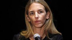 Lío en el Congreso entre diputadas del PP por las críticas a