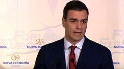 7 veces en las que el PSOE prometió derogar por completo la reforma
