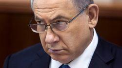 Israel aprueba un polémico proyecto de ley que le definirá como